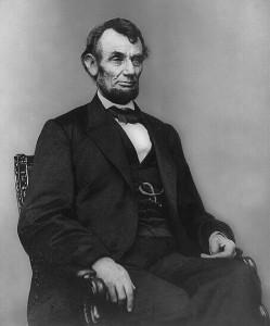 Lincoln-in-1864.jpg