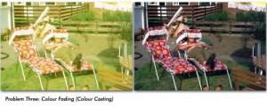 slide-scan-color-fading-casting-digital-ice